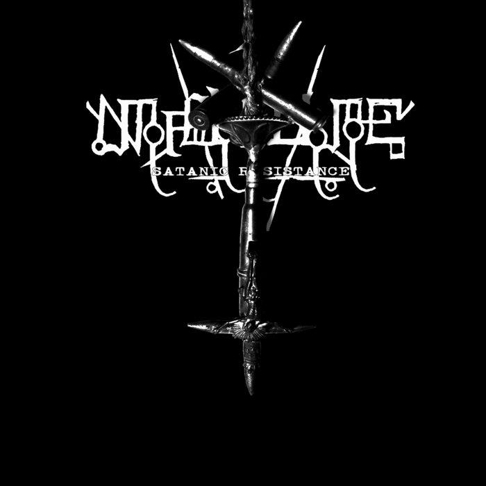 malkhebre satanic resistance