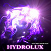 HYDROLUX Cover Art