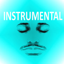 Instrumental for Self Control: Chapter 2 cover art