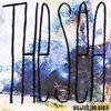The Sea EP Cover Art