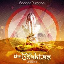 Ananda Purnima [24Bits] cover art