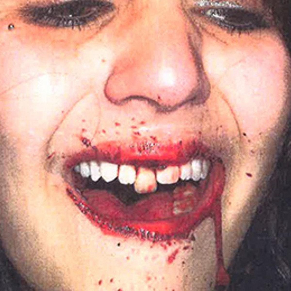$uicideboy$ – DIRTIERNASTIER$UICIDE Album Zip Download