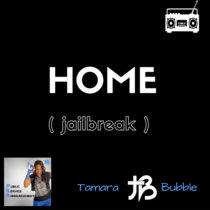 Jailbreak (Home) cover art