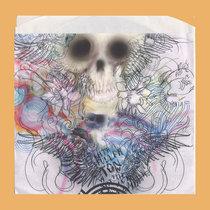Biprosia cover art