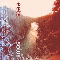 eets - solus cover art