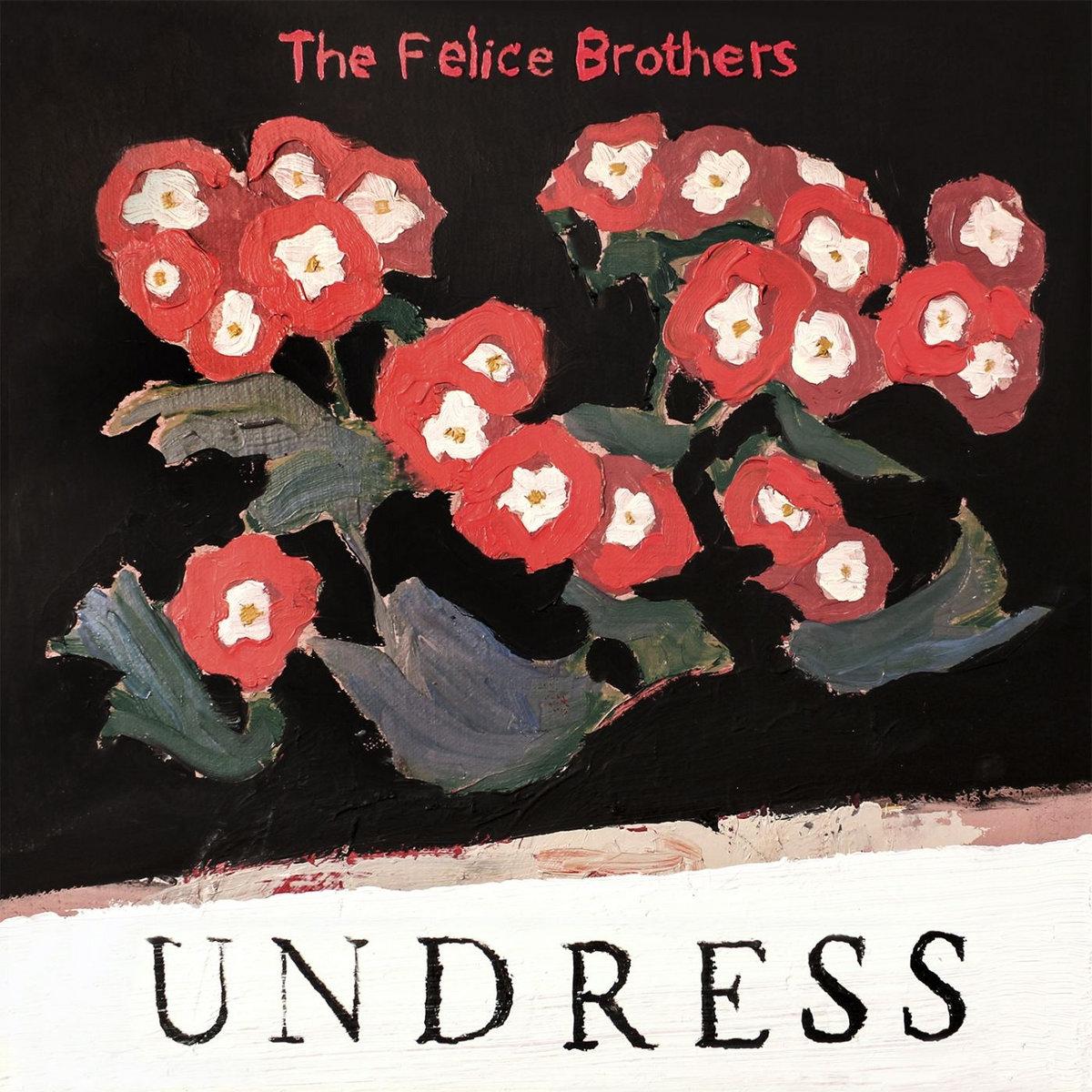 The Felice Brothers - Página 10 A2943642511_10