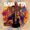 "Sabatta - ""Sabatta"" Cover Art"