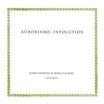 Aurobindo:Involution cover art