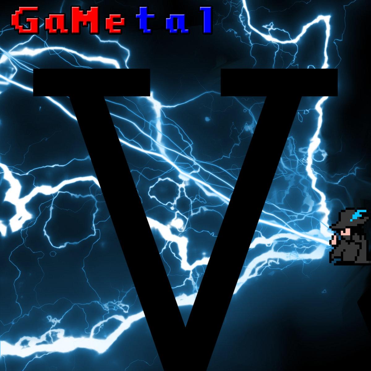 Mutual Destruction (Mega Man X5: X vs  Zero) | GaMetal