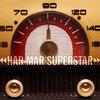 Har Mar Superstar Cover Art