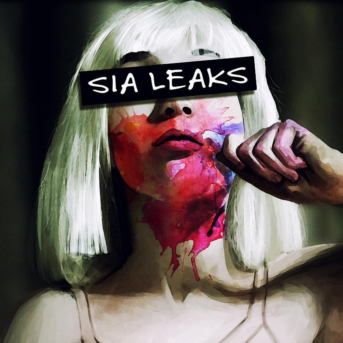 Sia leaked nudes (34 pics)