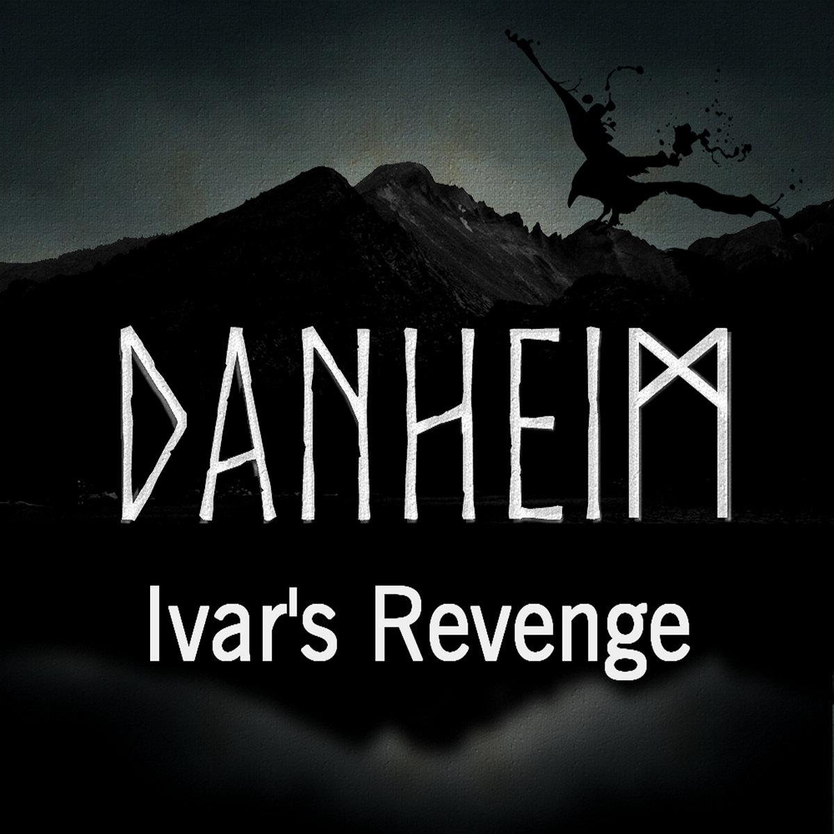 Revenge mp3 дискография скачать торрент