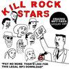 Crazed MP3 Fans Vol. 2 Cover Art