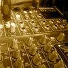 Mixtapes Cover Art