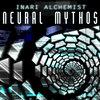 Neural Mythos Cover Art