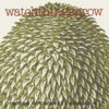 watchthingsgrow Cover Art