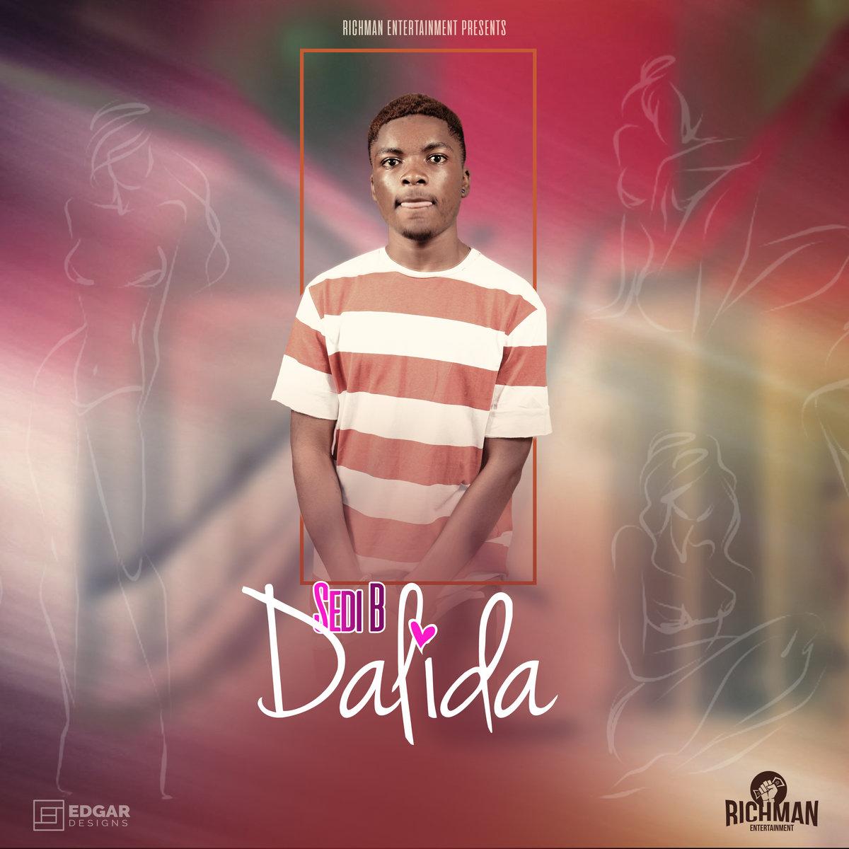 dalida discography download