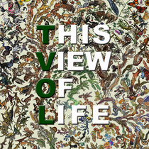 T.V.O.L. (This View of Life) – Single cover art