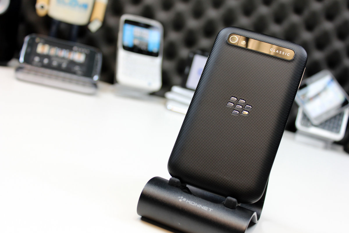 Download blackberry video player