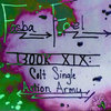 Book XIX: Colt Single Action Army Cover Art