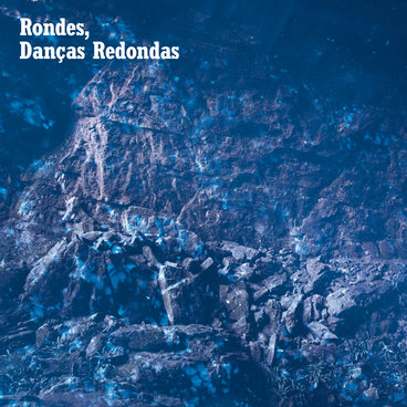 Rondes, Danças Redondas main photo
