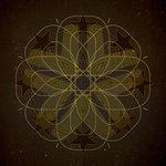 Rhombus - Clav Dub