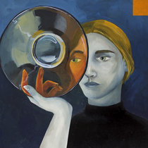 Love Or (I Heard You Like Heartbreak) cover art