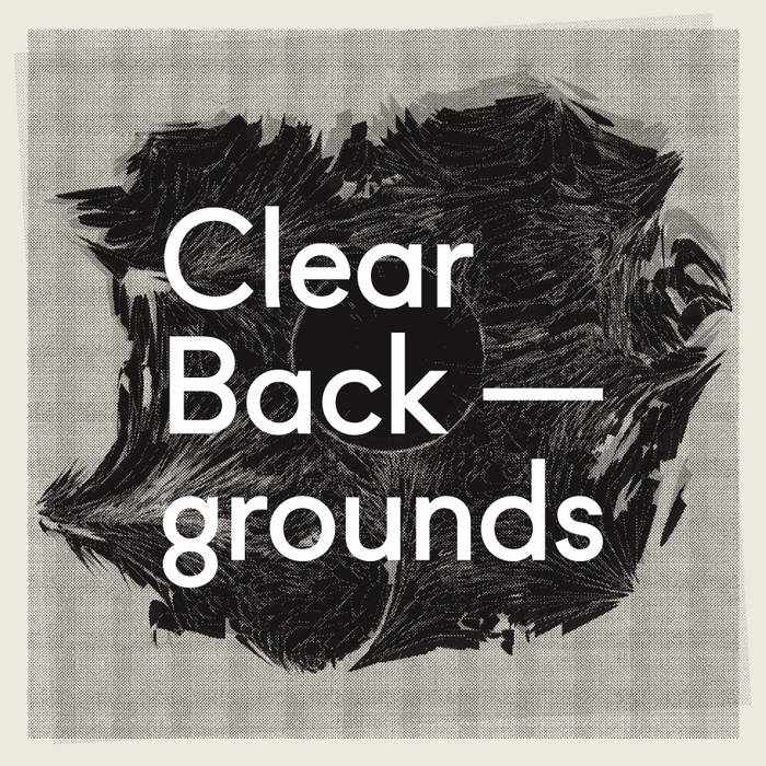 Noria – Clear Backgrounds