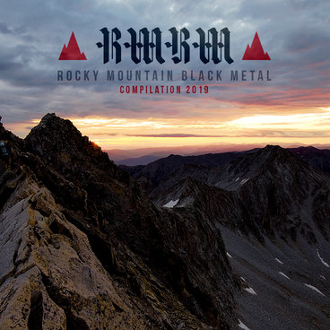 Rocky Mountain Black Metal Compilation 2019 main photo