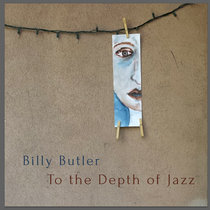 To The Depth of Jazz cover art