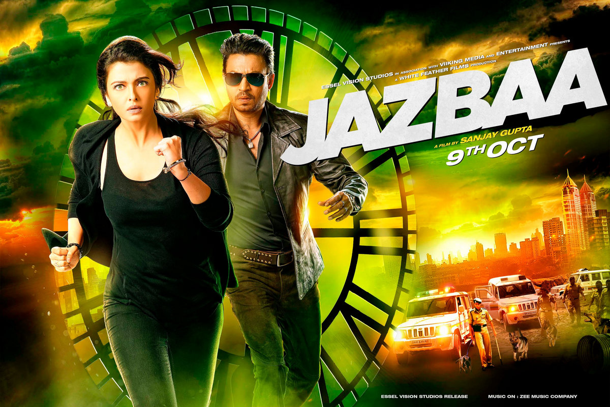 free download hd hollywood movies in hindi for pc