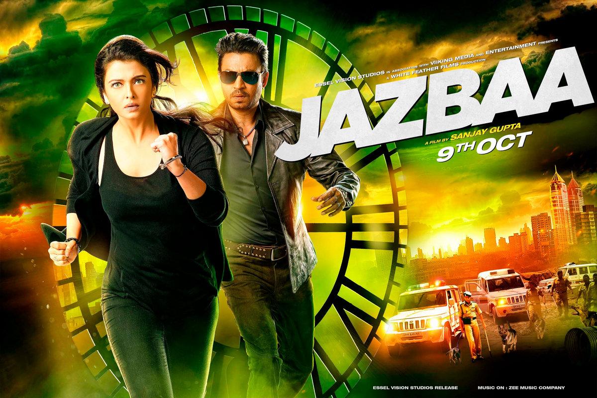 free hd movies in hindi free download hollywood
