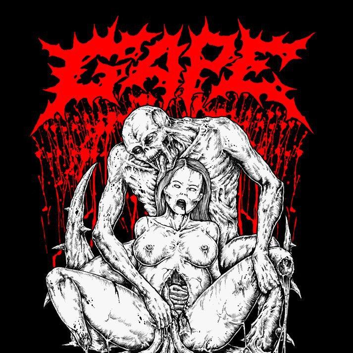 Mouth Metal 105