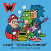 "Load ""Wicked_Wanda"" Cover Art"