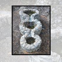 Moonlit Missive #61 cover art