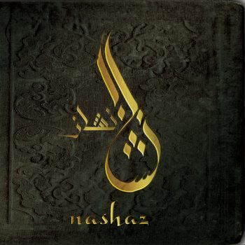 Nashaz by Nashaz
