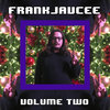 FrankJavCee | Volume Two Cover Art