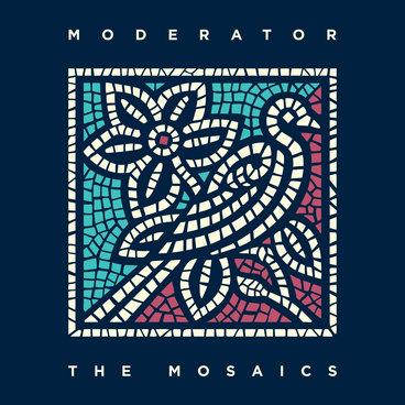 The Mosaics main photo