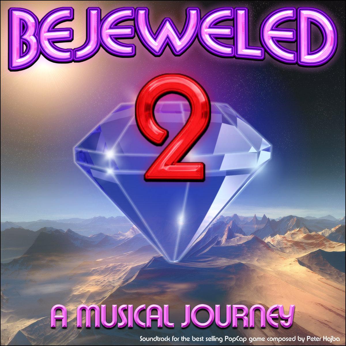 descargar bejeweled 3 para android apk
