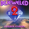 Bejeweled 2 Cover Art