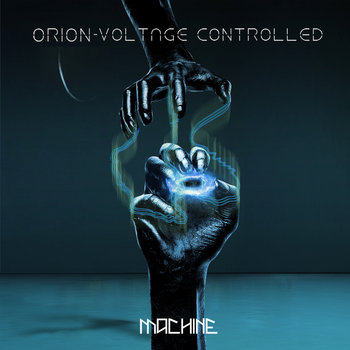 Voltage Controlled by Orion