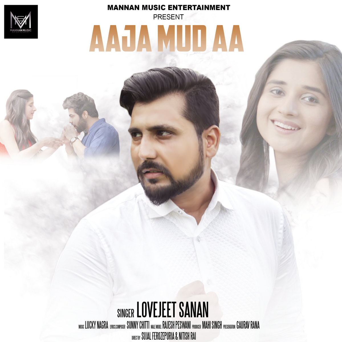 Aa Ab Laut Chalen 2015 Full Movie Hindi Dubbed Download