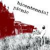 Bicentennial Picnic Cover Art