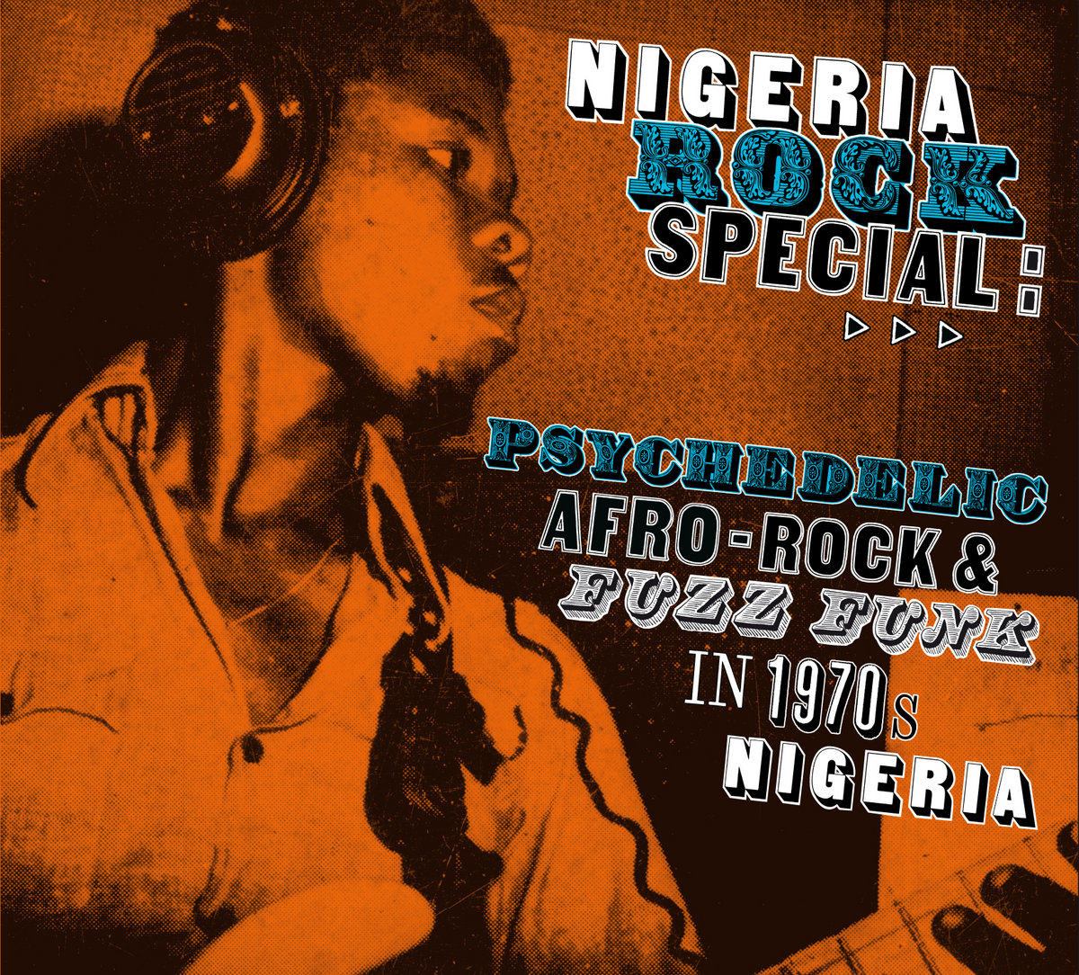 Image result for nigeria rock special