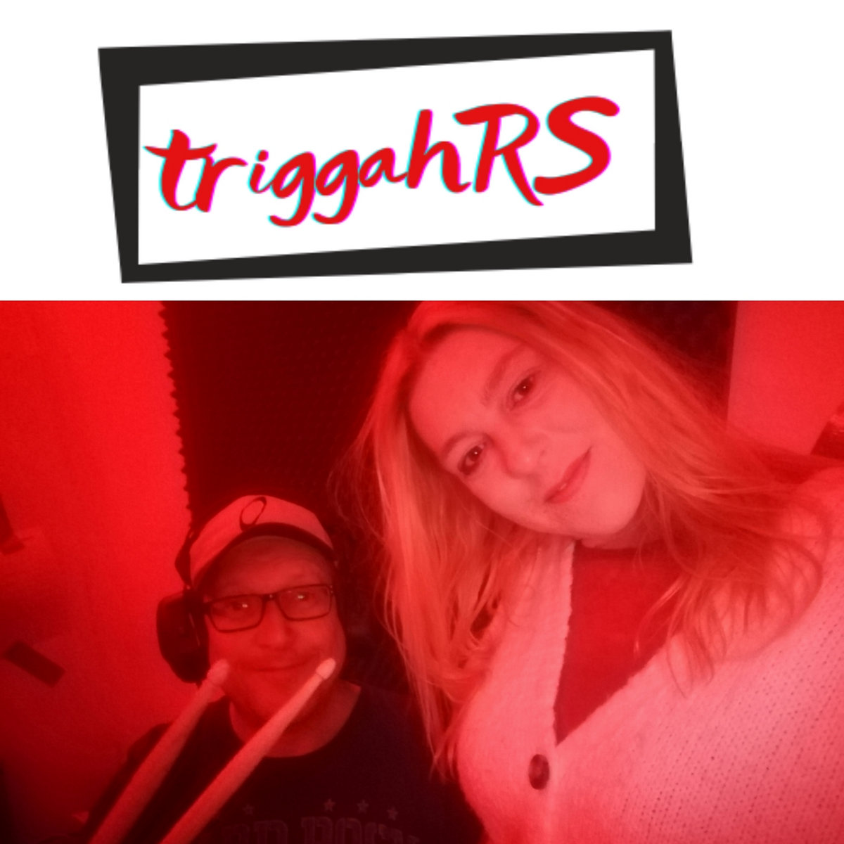 For You by triggahRS
