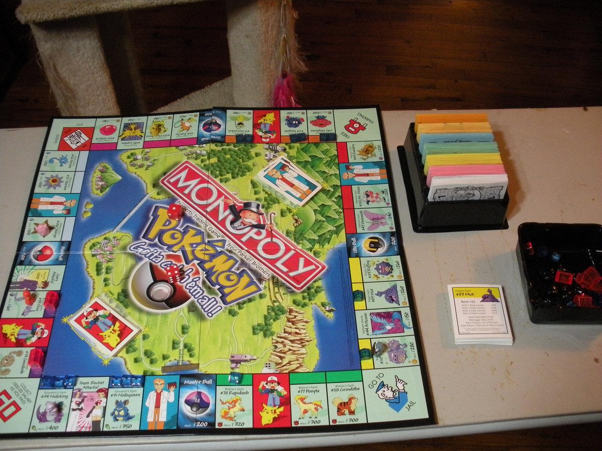 pokemon johto league game download for pc myerdenenatntan