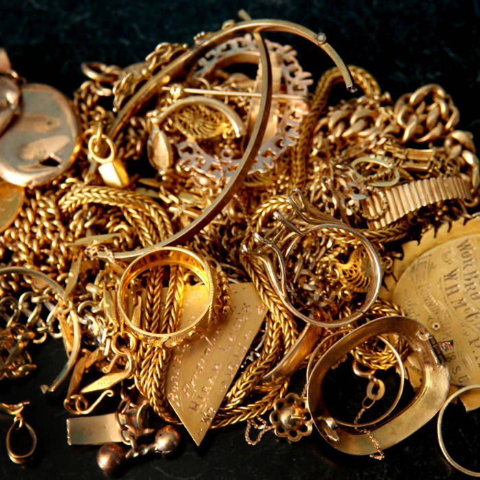 Часов золотых ломбарды скупка магазин часов ломбард
