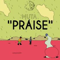 Praise cover art