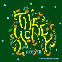 The Honey (10 Year Anniversary Remaster) cover art