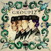 Group 12 Cover Art